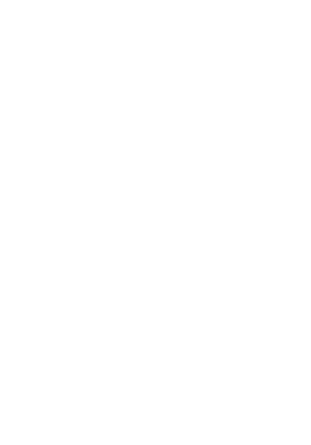 Logo Juliette Ahimsa